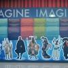 George H W Bush Elementary School