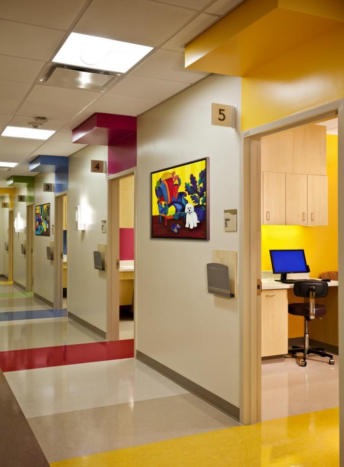 Phoenix Children S Hospital 171 Jennifer Smith