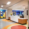 Children's of Alabama – Benjamin Russell Hospital for Children